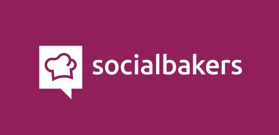 Změřte si facebookové úspěchy přes Socialbakers