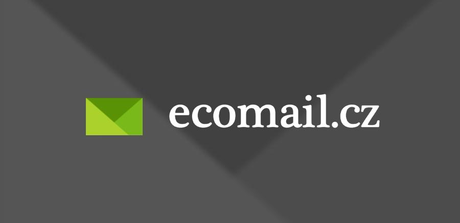 E-mailing ve znamení automatizace