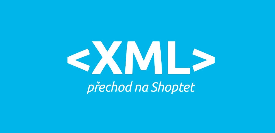 Jak přesunout váš současný e-shop na řešení Shoptet?