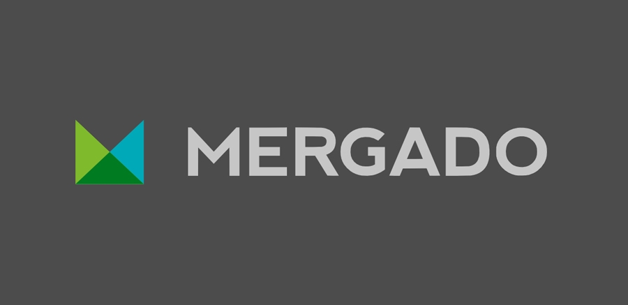 XML feed pomocí Mergado