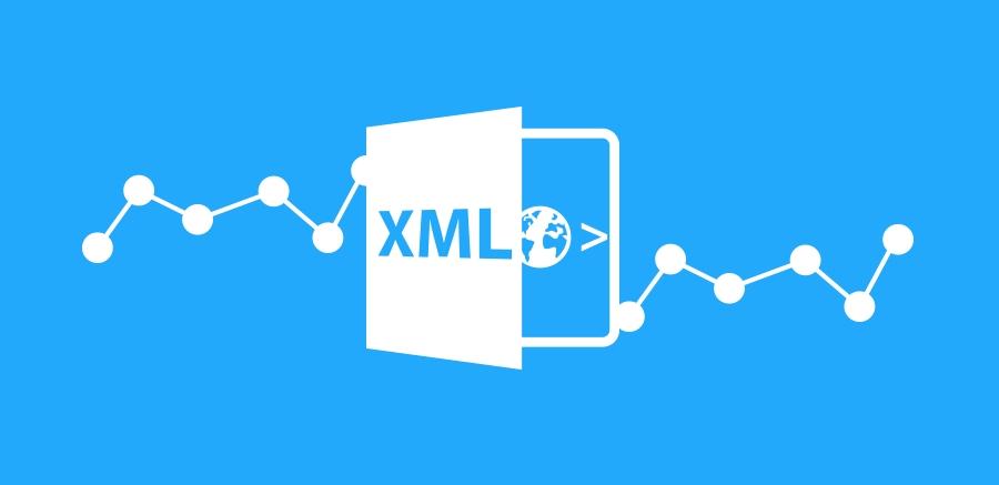 Jak pracovat s XML feedy?