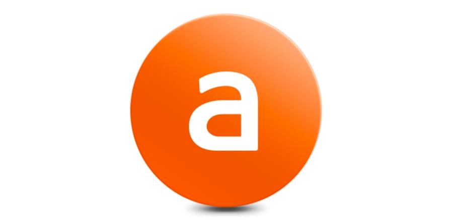Jak na XML feed pro zónu značek Aukro
