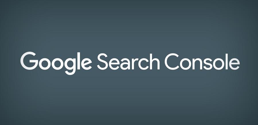 Víte, jak řešit duplicitní obsah na webu?