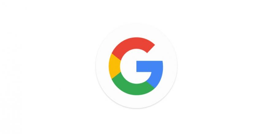 Google začíná řešit cookies