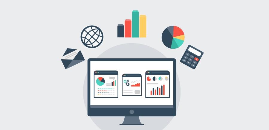 Využijte chytré nástroje pro váš web