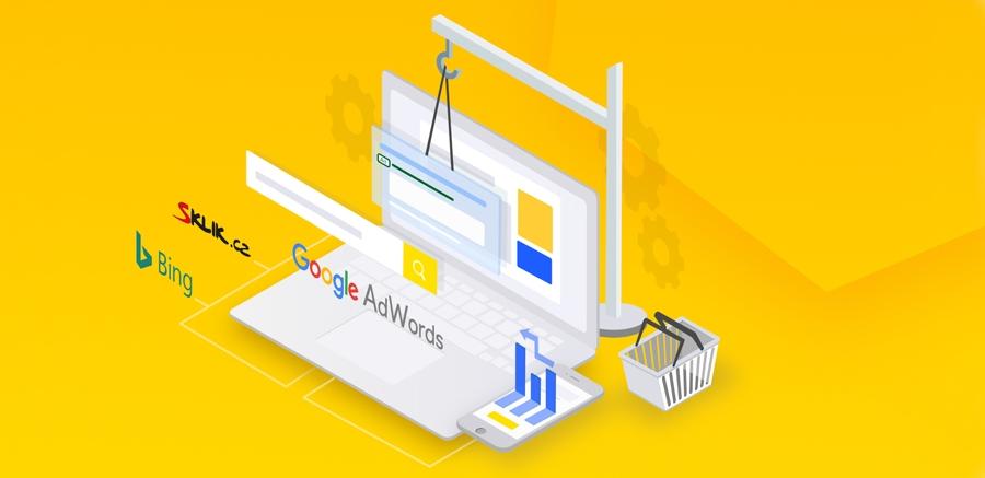 PPC Bee – užitečný nástroj pro online marketéry