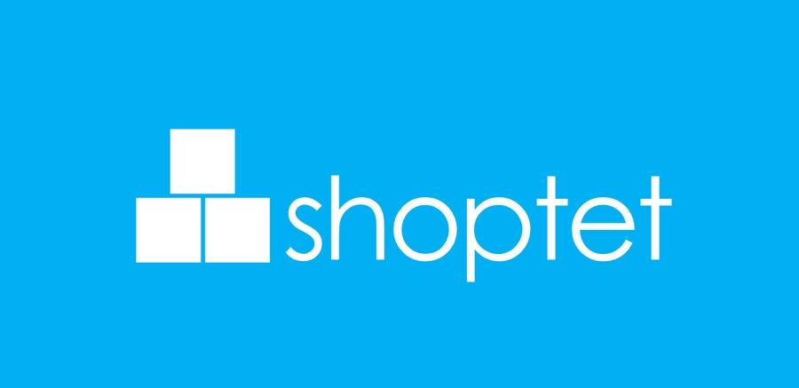 Shoptet - Hromadné úpravy cen v eshopu