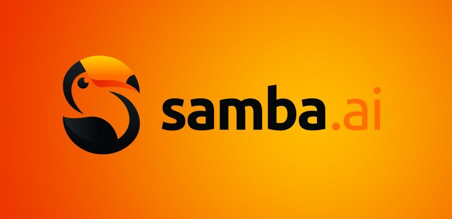 Zautomatizujte svůj mailing se Sambou
