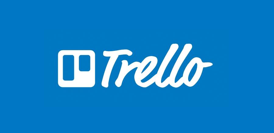 Efektivní plánování pomocí online aplikace Trello