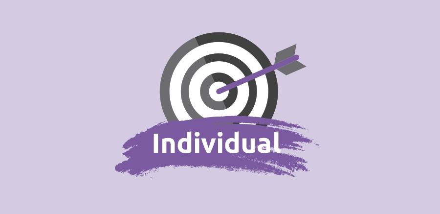 Individuální školení online marketingu