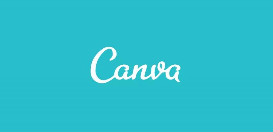 Canva – šikovný onlinový pomocník