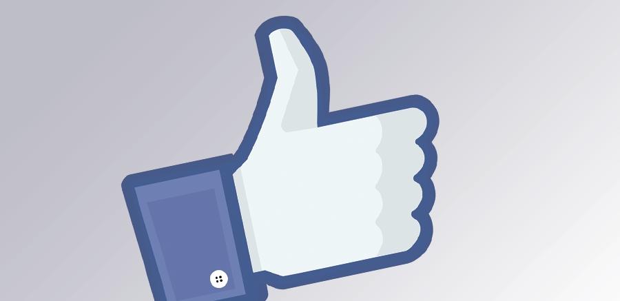 Pravidla soutěží na Facebooku