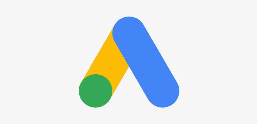 Google AdWords nově jako Google Ads