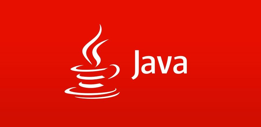 Proč se vývoji aplikací na platformě Java vyvarovat