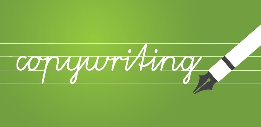 Copywriting je důležitější, než si myslíte