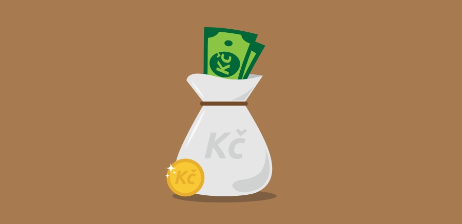 Kdy se vám vrátí investice do online reklamy?