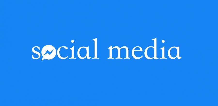 Využívejte sociální sítě efektivně