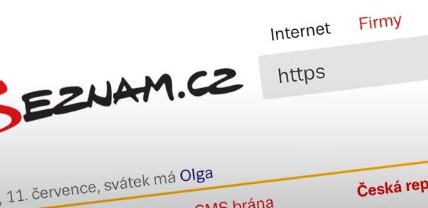 Proč nepřecházet zbrkle na protokol HTTPS