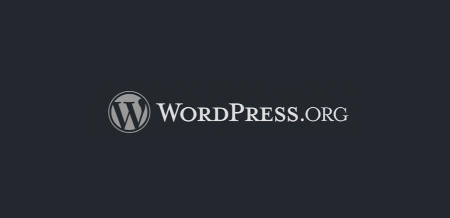 Wordpress - redakční systém zdarma