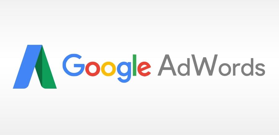 Google AdWords certifikát je můj