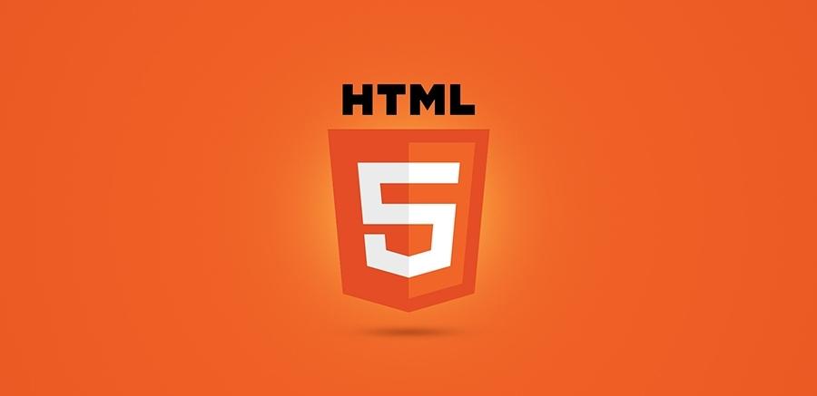HTML5 formáty brzy také v Skliku!