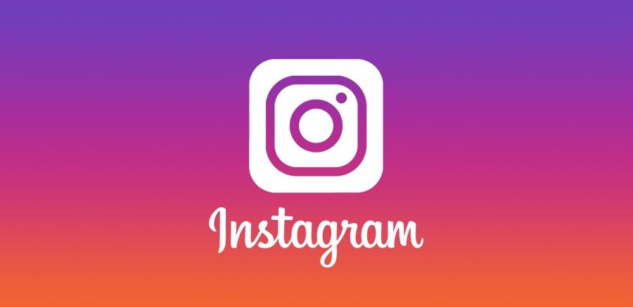 Buďte na Instagramu vidět!